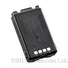 【スタンダードなハイパワーバッテリー】充電池 EBP-98 製品画像