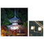 LED投光器『メガライト』屋外ライトアップ、メンテフリー! 製品画像
