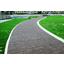 景観工法『ストリートプリント』 製品画像