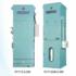 パルスジェット式 小型集塵機『PC型/PCL型』 製品画像