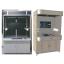 色・絵柄検査装置 PPLB-200 製品画像