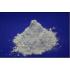 天然鉱物『クレー』 製品画像