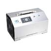 日本製 オゾン発生器『オゾンクラスター1400』 製品画像