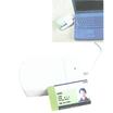 FeliCa発行ツール『PROFIT』 製品画像