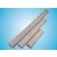 活性炭フィルター PF-RCカーボン 製品画像