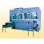 【導入事例】CASE09:メッキ加工工場 T社様 製品画像