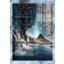 『玉砂利・環境石材 総合カタログ』※2019年12月最新版 製品画像