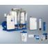 『圧縮空気の関連製品・システム』 ※総合カタログ進呈 製品画像