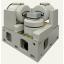 動電式3軸同時振動試験装置『FMシリーズ』 製品画像