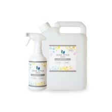 脱塩素剤(Mold専用) アクアスタイル デコ 製品画像