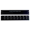 8ch映像2分配器『DA0816』 製品画像