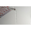 『多糖類』増粘剤・分散/懸濁安定剤・ゲル化剤 製品画像