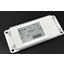 【表示機能付RFタグ】ディスプレイタグ(UHF帯/NFCタイプ) 製品画像