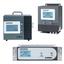 【微量酸素濃度検出向け】ジルコニア式酸素濃度計『XZR400』 製品画像
