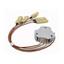 熱電対用回転アンプ AMP-TC型モジュールアンプ 製品画像