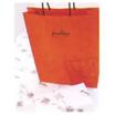 印刷物『箱・包装紙・袋』 製品画像