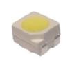 表面実装型LED『RLシリーズ』 製品画像
