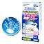除菌剤『ウイルオフ除菌スプレー』 製品画像
