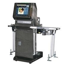 超高画質超高速!大量生産用可食フードプリンターNE-1200CX 製品画像