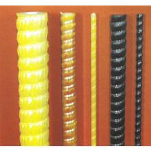 【構造物の表面補修・補強】プルコムReBer 製品画像