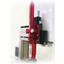 超微量容積計量型ディスペンサー『SPDシリーズ』 製品画像
