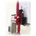 超微量容積計量型ディスペンサー★SPDシリーズ 製品画像