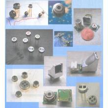 ハイマンセンサー製品 赤外線センサー/サーモパイルセンサー 他 製品画像