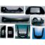 中神自動車工業株式会社 事業紹介 製品画像