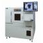 3次元X線検査装置『FX-300tRX with CT』 製品画像