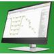 ワークフローサーバー『Automation Engine』 製品画像