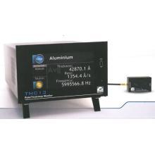 蒸着用成膜コントローラー「TMC-13」 製品画像