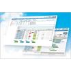 クラウド型勤怠管理システム『VG Cloud』 製品画像