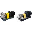 高圧ステンレス製渦流タービンポンプ SN/SNW 製品画像