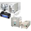 洗浄、硬化、水の殺菌に役立つ紫外線装置の無料貸出&試作 製品画像