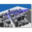電波伝搬解析ツール RapLab 製品画像