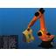 バーチャルマシン(VM CAM-POST統合) 製品画像