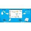 漏水検知システム構築用パッケージ 製品画像