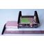 組込み用 【日本製 超小型映像無線送信モジュール】 電池動作! 製品画像