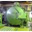 熱処理加工技術『真空熱処理』 製品画像
