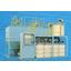コンパクト形排水処理装置『280TYPE』 製品画像