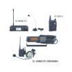同時通話無線 製品画像