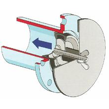 ヘキサプラグの様々な使用と実績例 製品画像