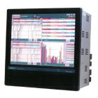 ペーパーレス記録計『グラフィックレコーダ MKR-3』 製品画像