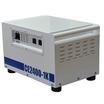 ポータブル電源『CE2400-1K』 製品画像