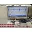 超音波発振(スイープ発振、パルス発振、・・・)システム 製品画像