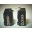 無線機 【放送用非圧縮映像音声ステレオ送信機・受信機】 日本製! 製品画像