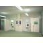 バイオクリーンルーム 製品画像