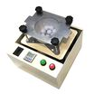 ラボ向け卓上型『乳鉢ミル MM-10』 ※テスト機貸出可 製品画像