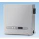 業務用電解水生成装置『KEW-A009』 製品画像