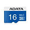 microSDカード IUDD33H (MLC) 製品画像